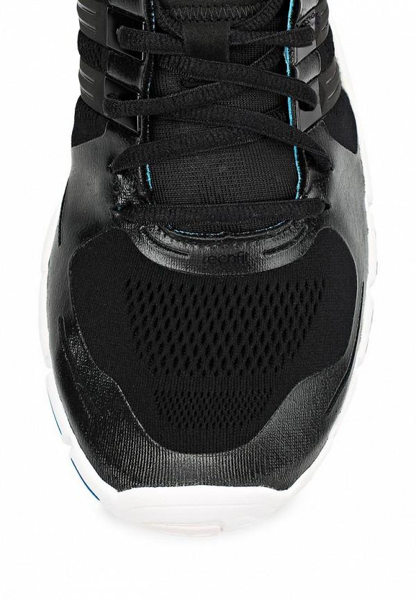 Мужские кроссовки Adidas Performance (Адидас Перфоманс) G97742: изображение 10