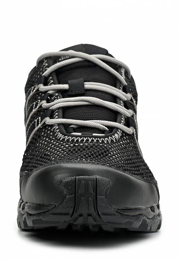 Мужские кроссовки Adidas Performance (Адидас Перфоманс) G97914: изображение 10