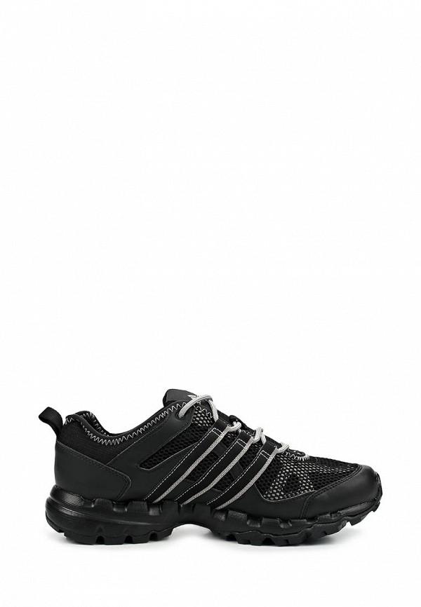 Мужские кроссовки Adidas Performance (Адидас Перфоманс) G97914: изображение 11