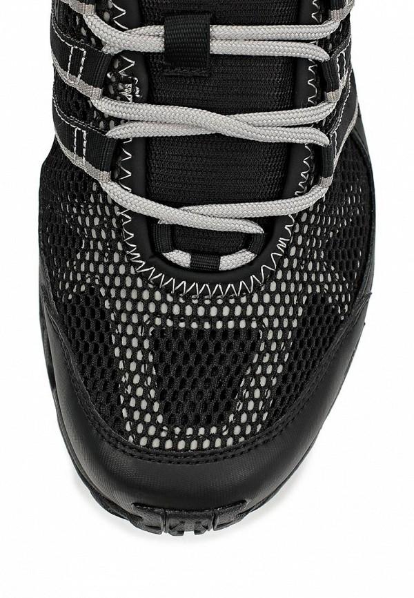 Мужские кроссовки Adidas Performance (Адидас Перфоманс) G97914: изображение 12
