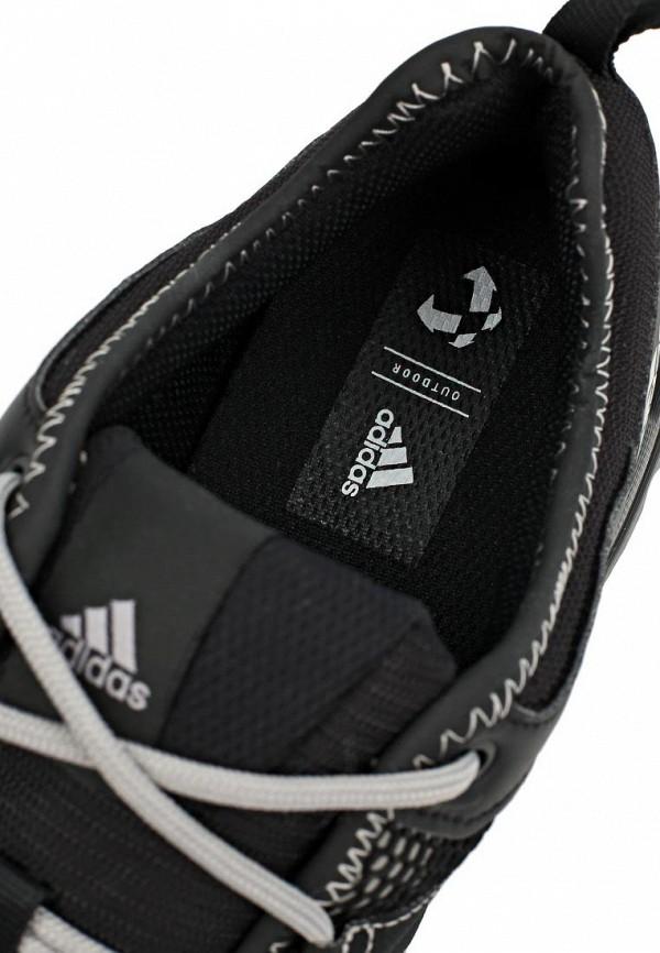 Мужские кроссовки Adidas Performance (Адидас Перфоманс) G97914: изображение 13