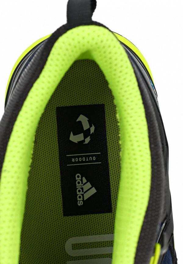 Спортивные мужские ботинки Adidas Performance (Адидас Перфоманс) M17379: изображение 13