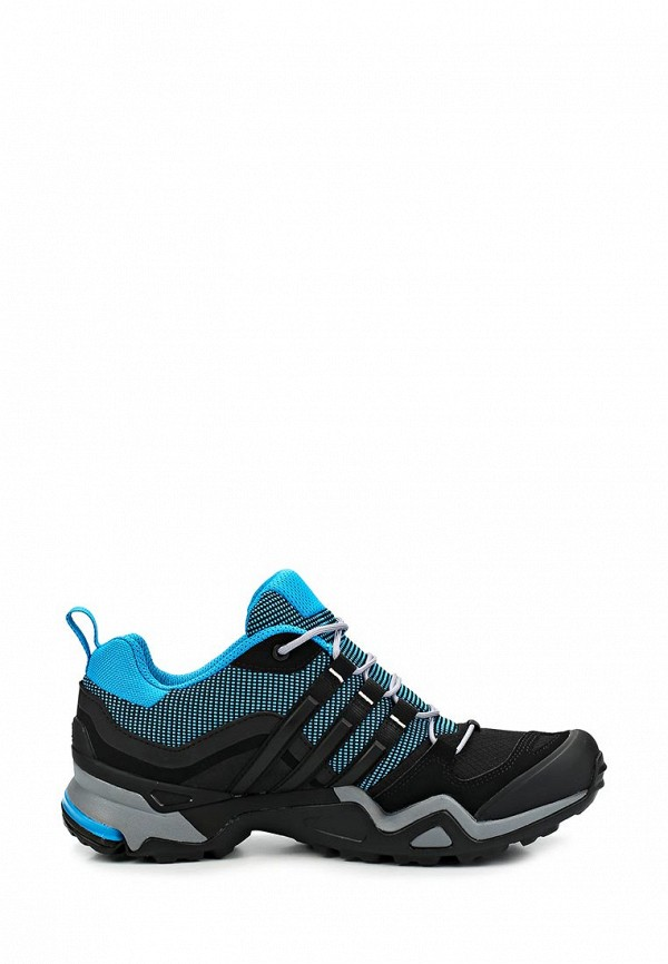 Мужские кроссовки Adidas Performance (Адидас Перфоманс) M17382: изображение 8
