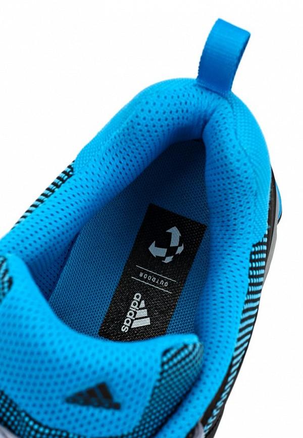 Мужские кроссовки Adidas Performance (Адидас Перфоманс) M17382: изображение 12