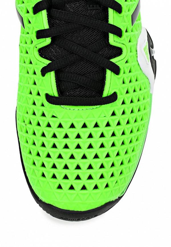 Мужские кроссовки Adidas Performance (Адидас Перфоманс) M25220: изображение 10