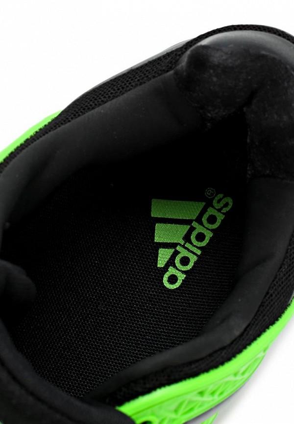 Мужские кроссовки Adidas Performance (Адидас Перфоманс) M25220: изображение 12