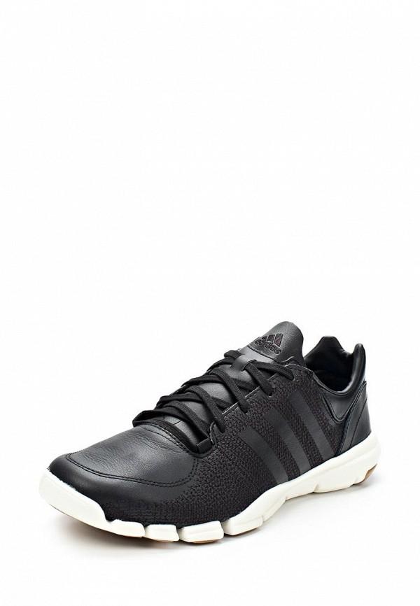 Мужские кроссовки Adidas Performance (Адидас Перфоманс) M18079: изображение 2