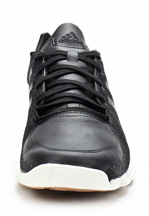 Мужские кроссовки Adidas Performance (Адидас Перфоманс) M18079: изображение 6