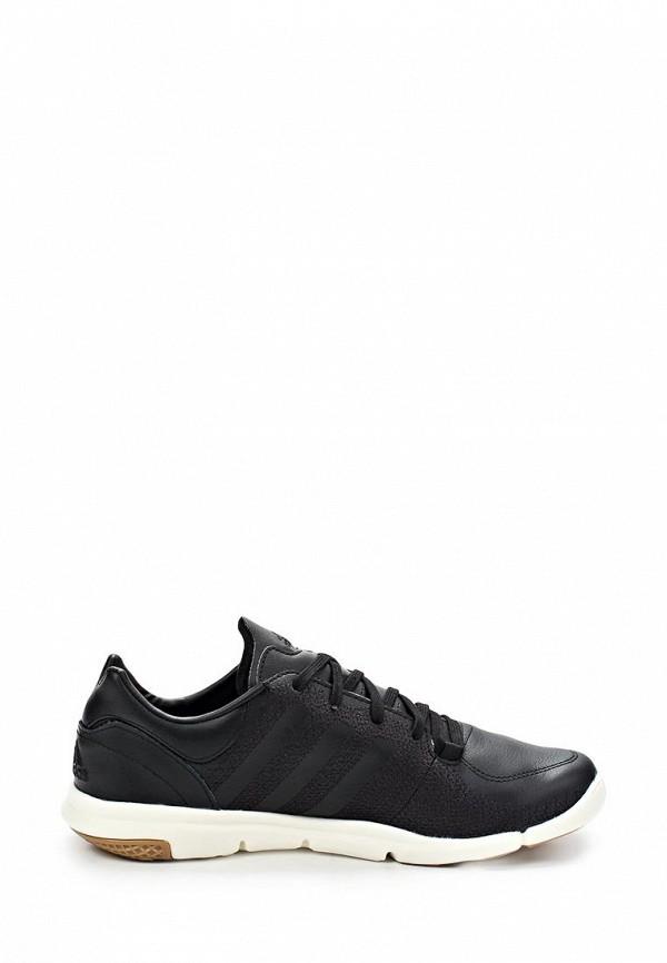 Мужские кроссовки Adidas Performance (Адидас Перфоманс) M18079: изображение 8
