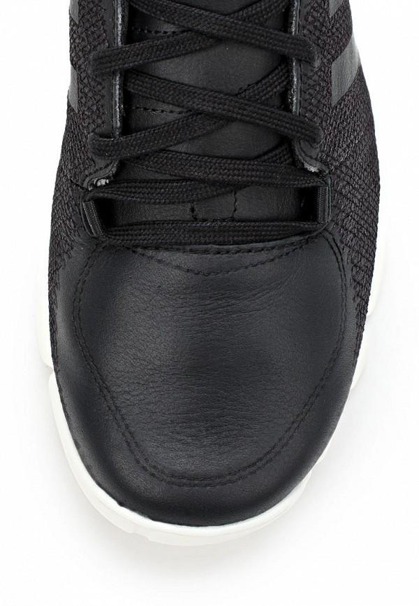 Мужские кроссовки Adidas Performance (Адидас Перфоманс) M18079: изображение 10