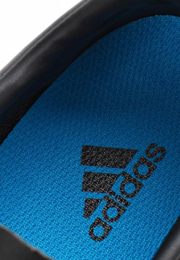 Мужские кроссовки Adidas Performance (Адидас Перфоманс) M18079: изображение 12