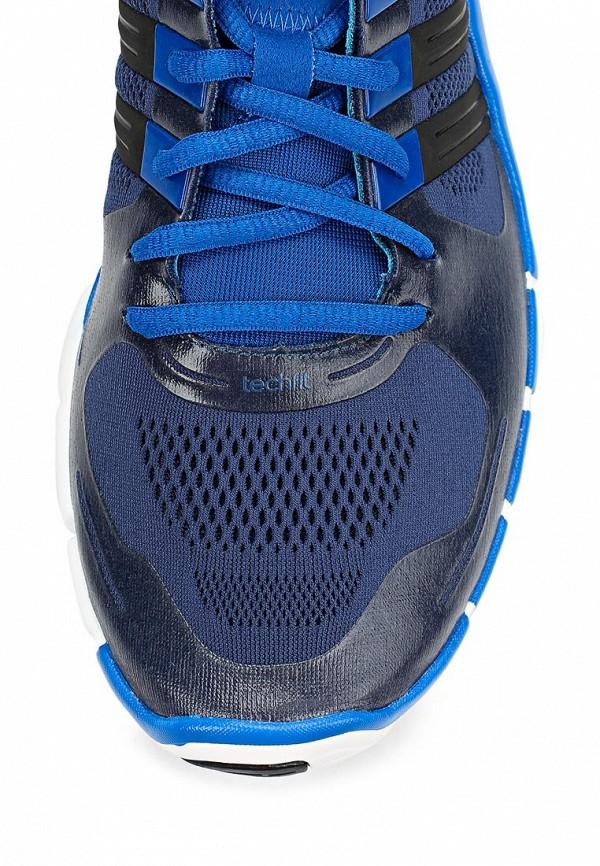 Мужские кроссовки Adidas Performance (Адидас Перфоманс) M18102: изображение 10