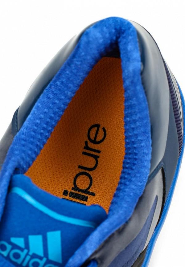 Мужские кроссовки Adidas Performance (Адидас Перфоманс) M18102: изображение 12