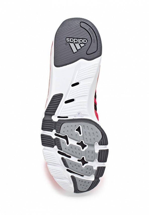 Мужские кроссовки Adidas Performance (Адидас Перфоманс) M18107: изображение 5