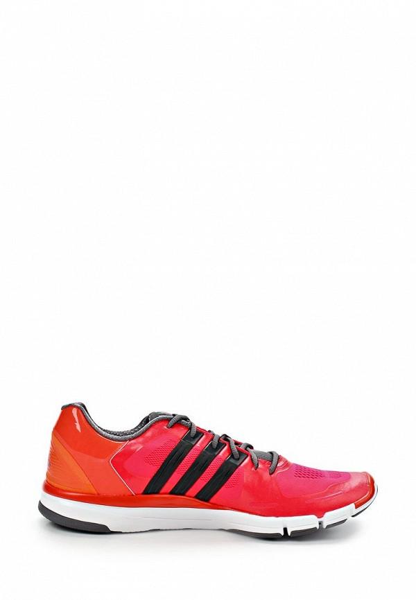 Мужские кроссовки Adidas Performance (Адидас Перфоманс) M18107: изображение 9