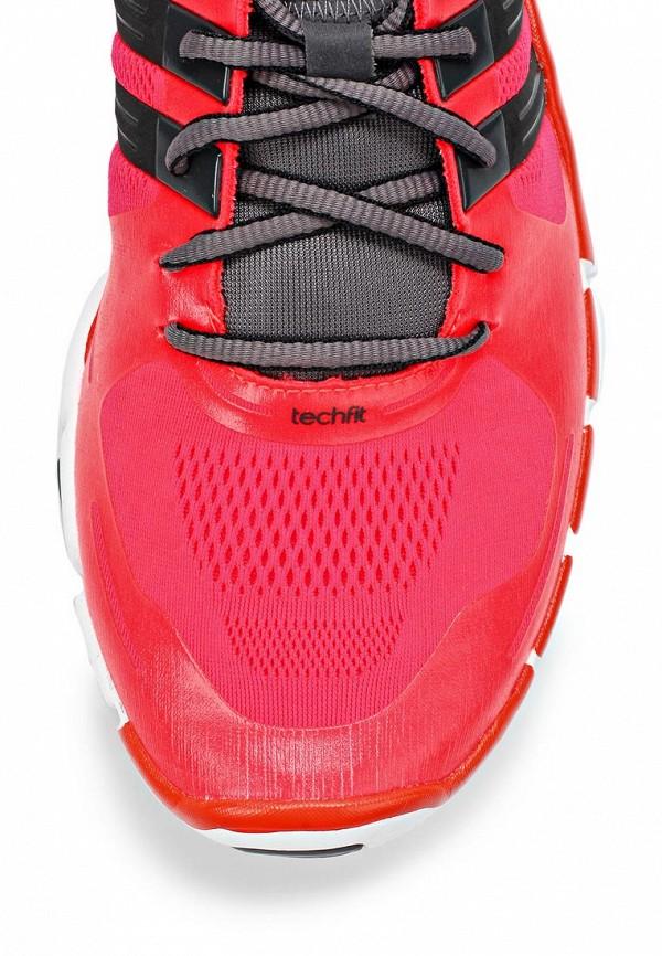 Мужские кроссовки Adidas Performance (Адидас Перфоманс) M18107: изображение 11