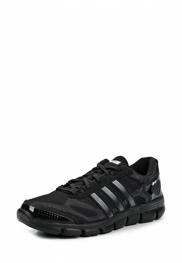 Мужские кроссовки Adidas Performance (Адидас Перфоманс) M18173: изображение 2