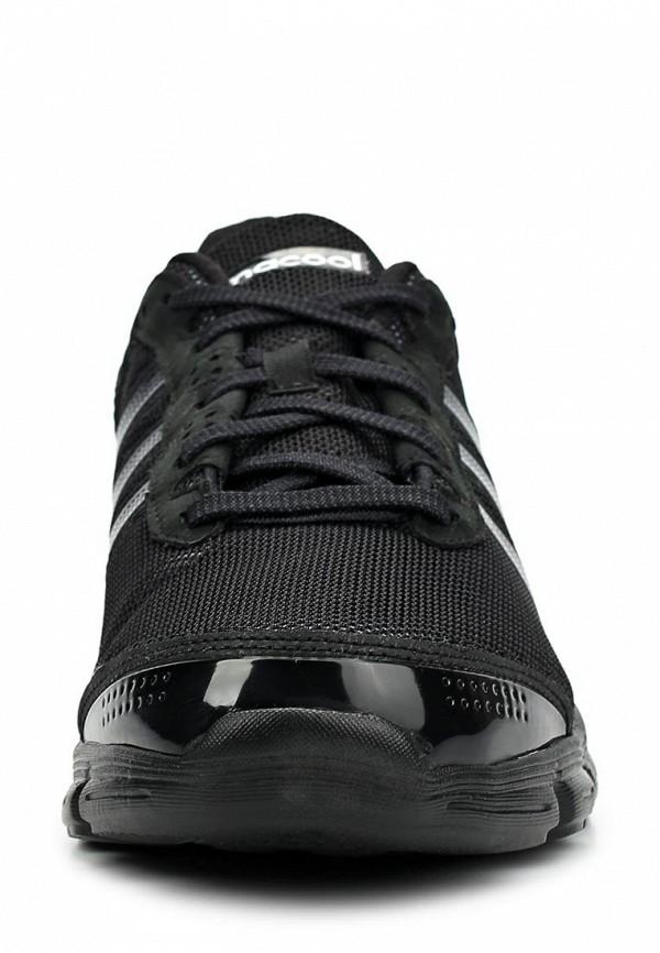 Мужские кроссовки Adidas Performance (Адидас Перфоманс) M18173: изображение 6