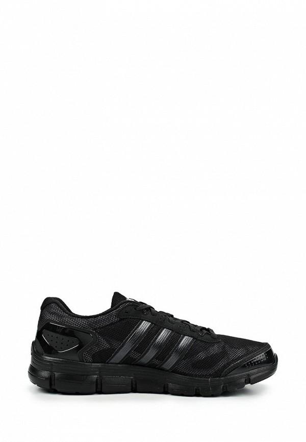Мужские кроссовки Adidas Performance (Адидас Перфоманс) M18173: изображение 8
