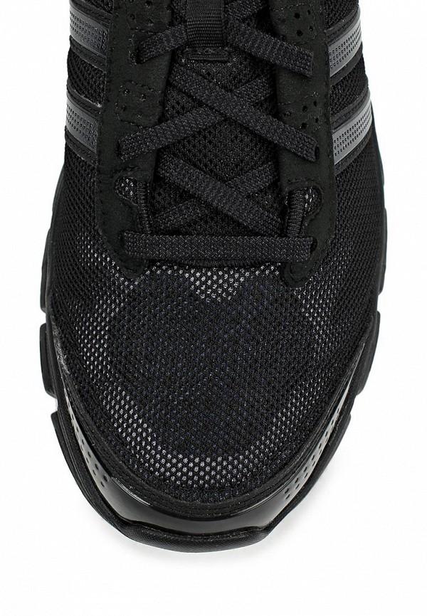 Мужские кроссовки Adidas Performance (Адидас Перфоманс) M18173: изображение 10