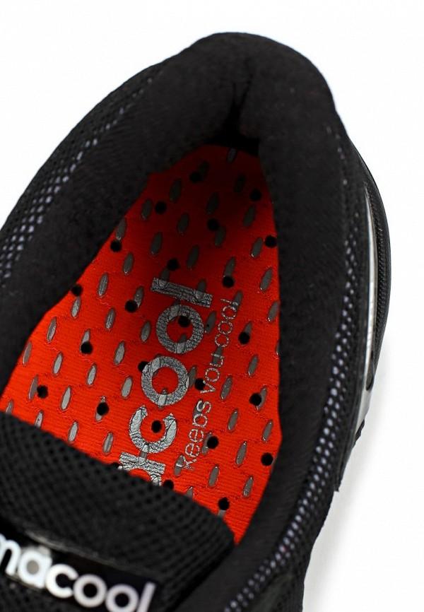 Мужские кроссовки Adidas Performance (Адидас Перфоманс) M18173: изображение 12