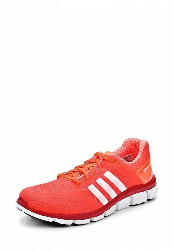 Мужские кроссовки Adidas Performance (Адидас Перфоманс) M18189: изображение 2