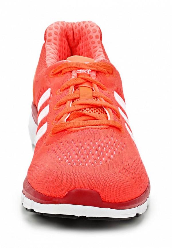 Мужские кроссовки Adidas Performance (Адидас Перфоманс) M18189: изображение 7