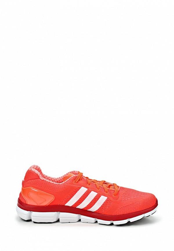 Мужские кроссовки Adidas Performance (Адидас Перфоманс) M18189: изображение 9