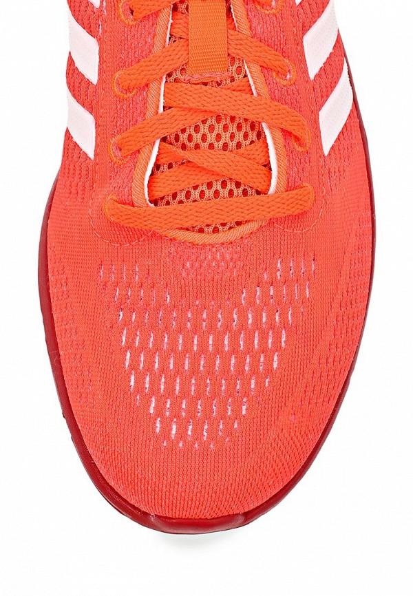 Мужские кроссовки Adidas Performance (Адидас Перфоманс) M18189: изображение 11