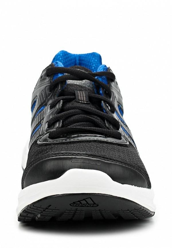 Мужские кроссовки Adidas Performance (Адидас Перфоманс) M18347: изображение 6