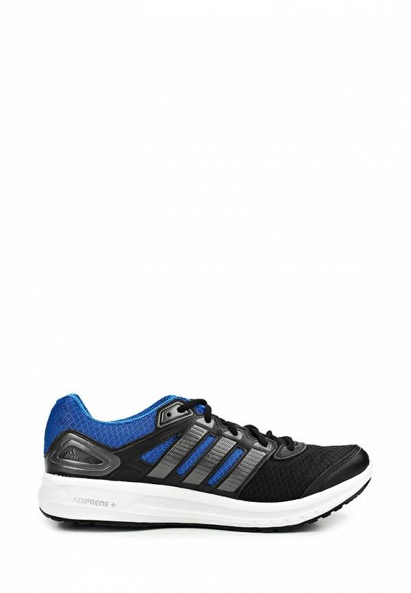 Мужские кроссовки Adidas Performance (Адидас Перфоманс) M18347: изображение 8