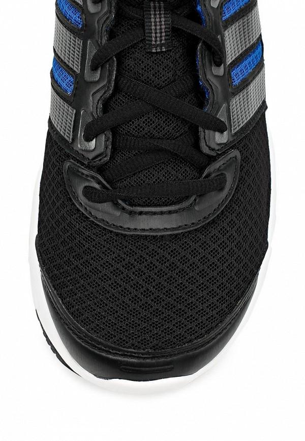 Мужские кроссовки Adidas Performance (Адидас Перфоманс) M18347: изображение 10