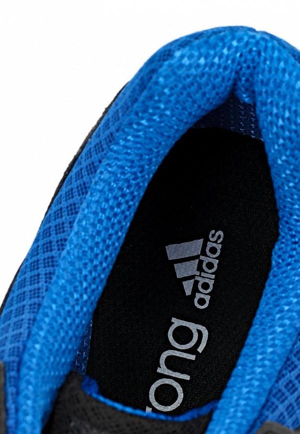 Мужские кроссовки Adidas Performance (Адидас Перфоманс) M18347: изображение 12