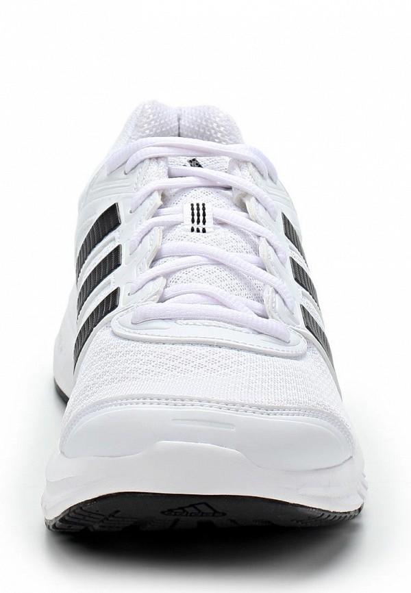 Мужские кроссовки Adidas Performance (Адидас Перфоманс) M18348: изображение 7