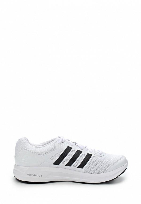 Мужские кроссовки Adidas Performance (Адидас Перфоманс) M18348: изображение 9