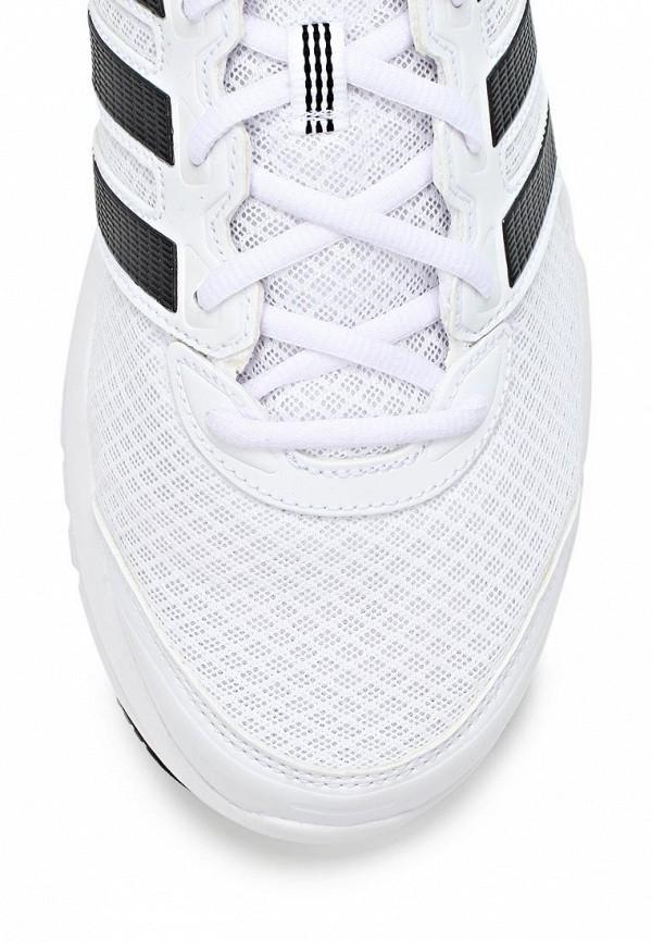 Мужские кроссовки Adidas Performance (Адидас Перфоманс) M18348: изображение 11