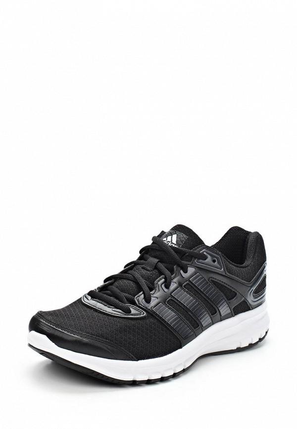 Мужские кроссовки Adidas Performance (Адидас Перфоманс) M18349: изображение 2