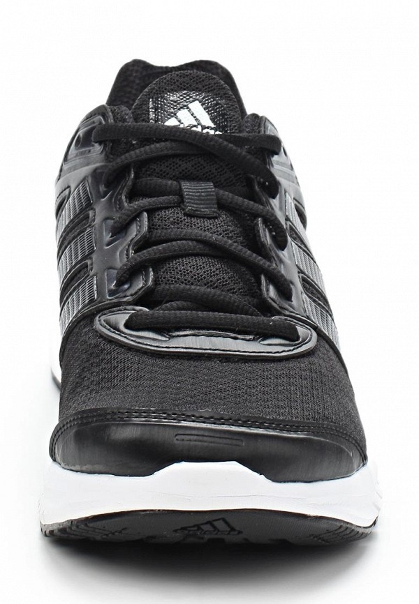 Мужские кроссовки Adidas Performance (Адидас Перфоманс) M18349: изображение 6