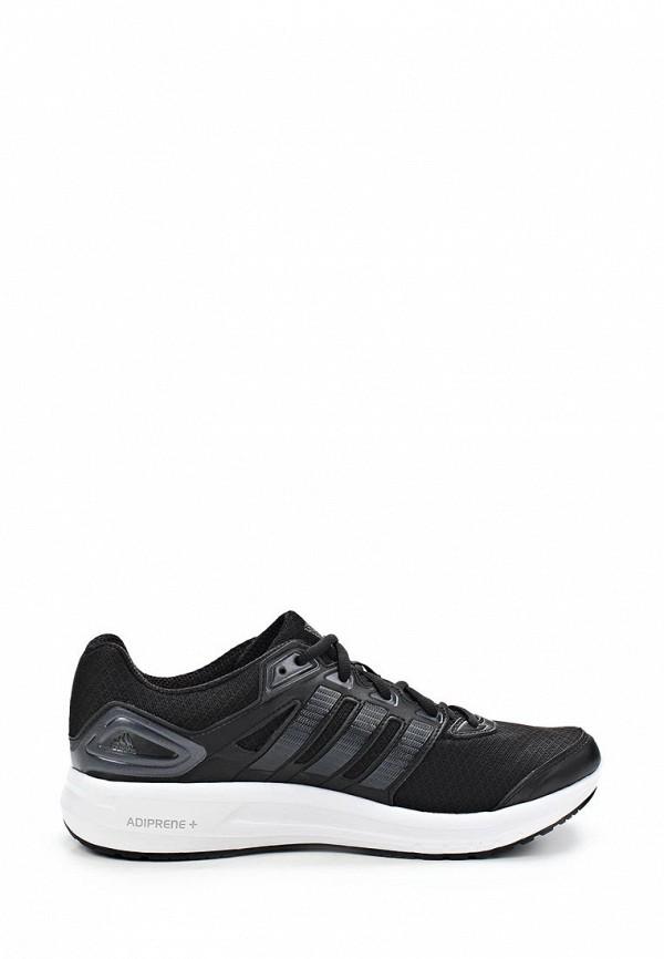 Мужские кроссовки Adidas Performance (Адидас Перфоманс) M18349: изображение 8
