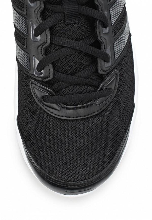 Мужские кроссовки Adidas Performance (Адидас Перфоманс) M18349: изображение 10