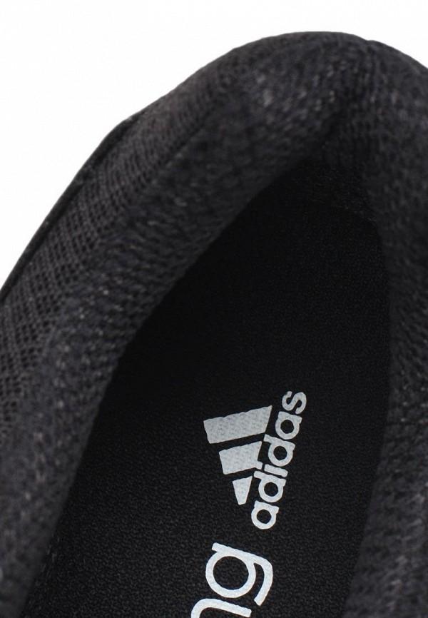 Мужские кроссовки Adidas Performance (Адидас Перфоманс) M18349: изображение 12