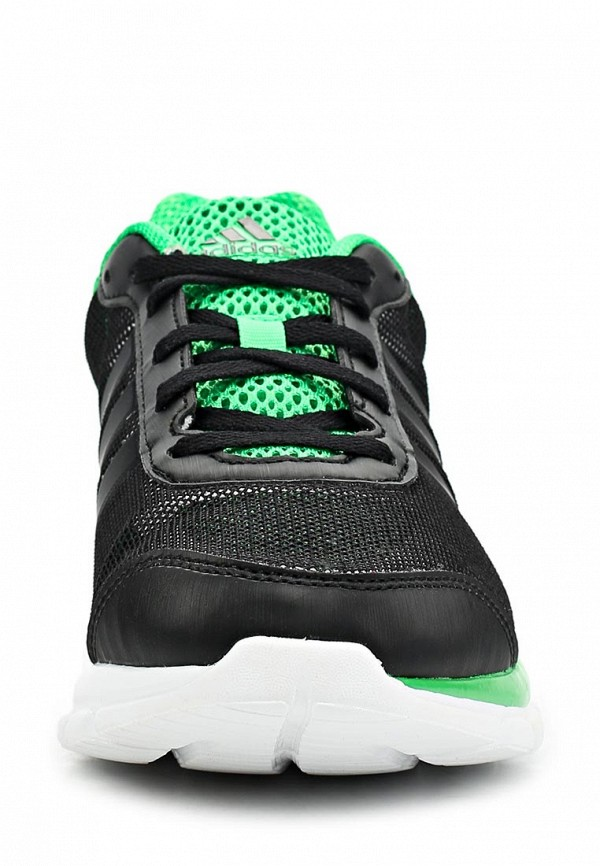 Мужские кроссовки Adidas Performance (Адидас Перфоманс) M18412: изображение 10
