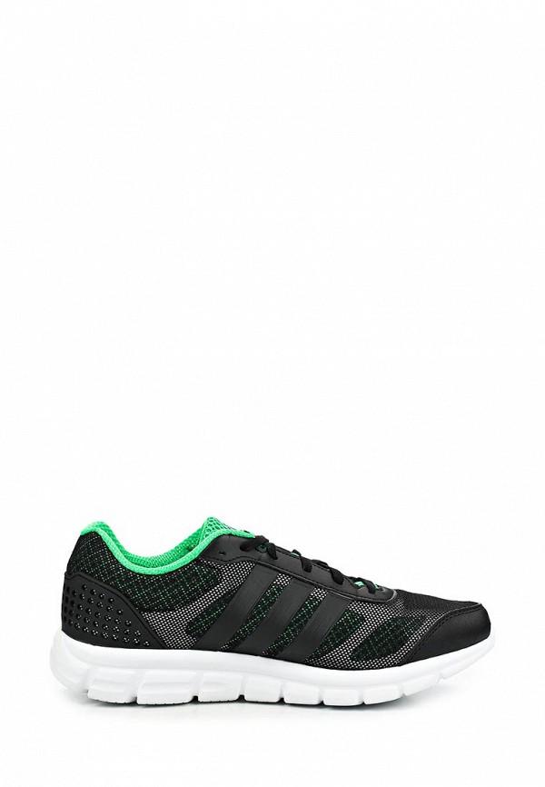 Мужские кроссовки Adidas Performance (Адидас Перфоманс) M18412: изображение 11
