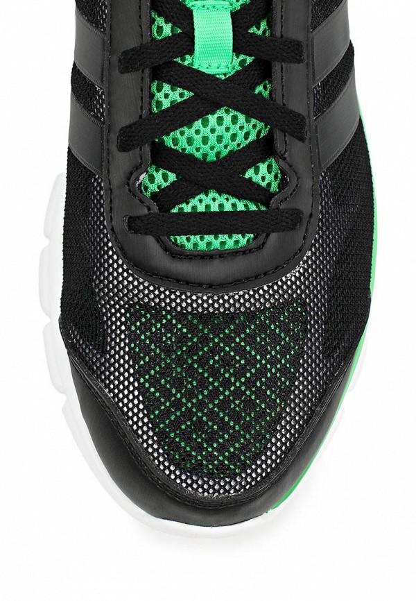 Мужские кроссовки Adidas Performance (Адидас Перфоманс) M18412: изображение 12