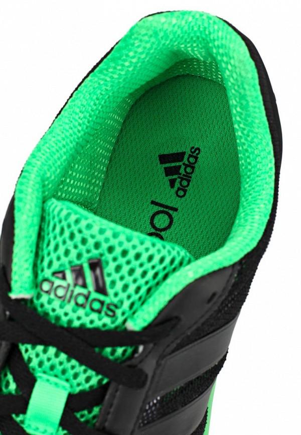 Мужские кроссовки Adidas Performance (Адидас Перфоманс) M18412: изображение 13