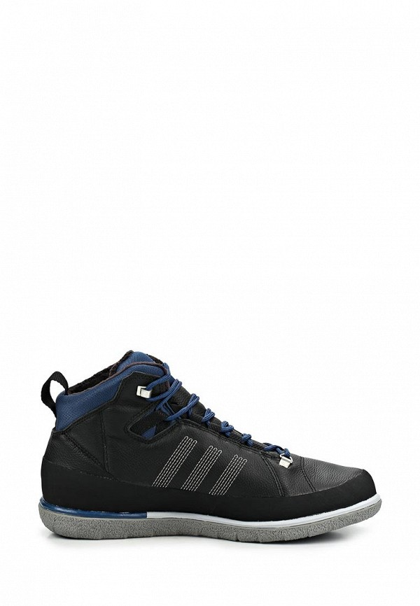 Мужские кеды Adidas Performance (Адидас Перфоманс) M18543: изображение 4