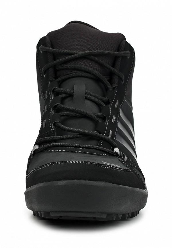 Спортивные мужские ботинки Adidas Performance (Адидас Перфоманс) M18545: изображение 7