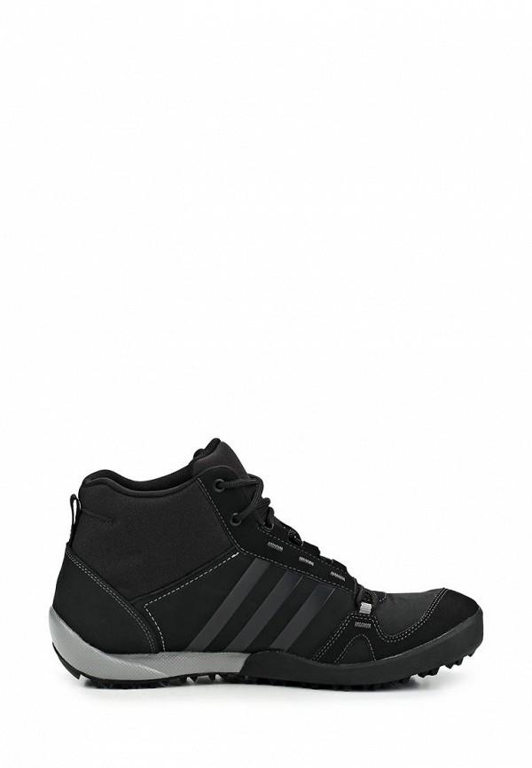Спортивные мужские ботинки Adidas Performance (Адидас Перфоманс) M18545: изображение 9