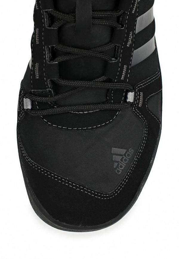Спортивные мужские ботинки Adidas Performance (Адидас Перфоманс) M18545: изображение 11