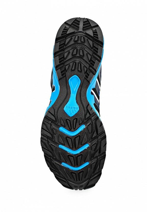 Мужские кроссовки Adidas Performance (Адидас Перфоманс) M18549: изображение 4